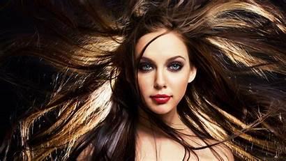 Hair Wallpapers Hairstyles Styles