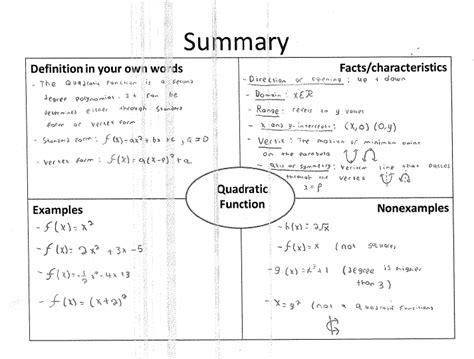 erlcmath   quadratic function