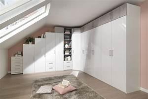 Regal Für Kleidung : wellem bel ksw 2 0 kleider schrank beton optik m bel letz ihr online shop ~ Markanthonyermac.com Haus und Dekorationen