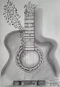 Drawn Pencil Creative