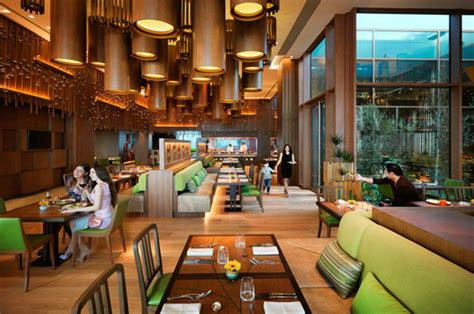 green kitchen restaurant green house kitchen bakıda restaurants 1428