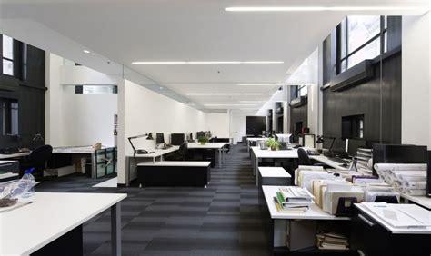 modern bureau modern office decosee com