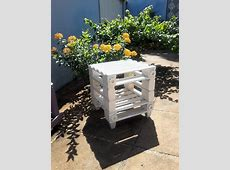 Patio Decor with Wood Pallets Pallet Ideas Recycled
