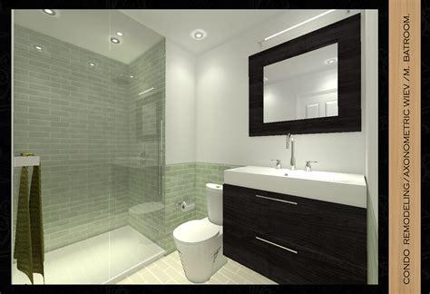 home interior remodeling condo bathroom ideas best best 25 condo bathroom ideas on