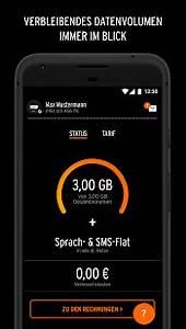 Mein Otelo App : otelo app so funktioniert die app des mobilfunkanbieters giga ~ Buech-reservation.com Haus und Dekorationen