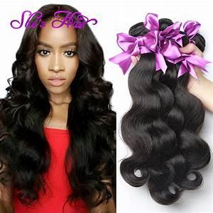 Aliexpress.com : Buy Cheap Virgin Brazilian Hair Weave 4 ...
