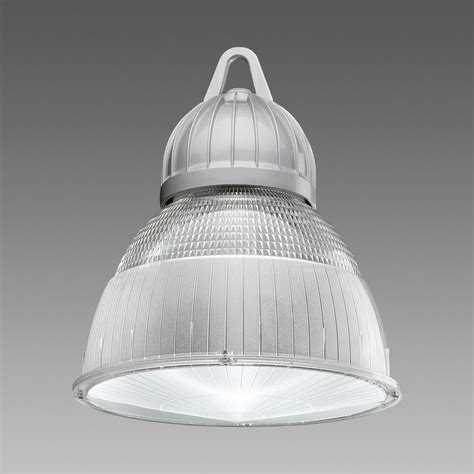Disano Illuminazione 3116 Ghost Led Diffusore Microsatinato Disano