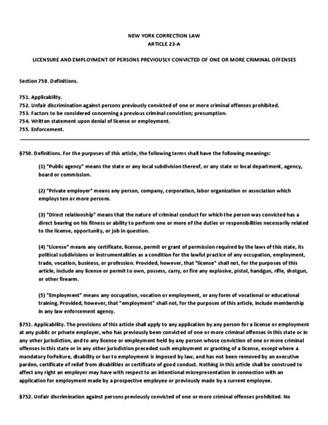 22123 background check consent forms consumer disclosure and authorization form michigan