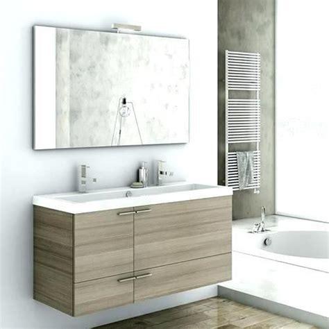 Modern Bathroom Vanities 500 wooden ceramic white modern bathroom vanities rs 8500