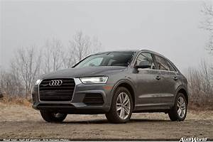 Audi Sets New September Record On Suv  A4 Demand  As