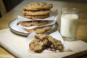 7 Tips for Better Commercial Food Photography