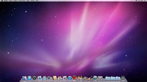 bureau imac bureau mac 28 images mooc orange reviens avec deux