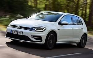 Golf R Line : 2018 volkswagen passat r line review all show no go thestraightpipes cars ~ Maxctalentgroup.com Avis de Voitures