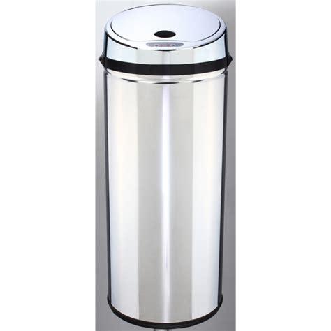 poubelle de cuisine automatique 30 litres poubelles de cuisine maison futée