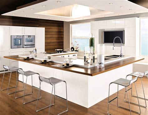 cuisine blanc stickers de cuisine blanc ciabiz com