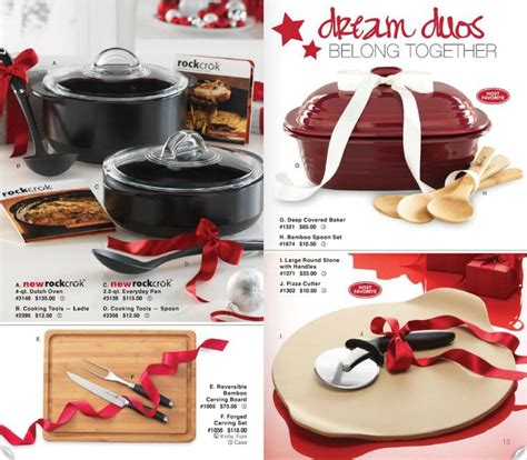 chef catalog ideas  pinterest pampered chef