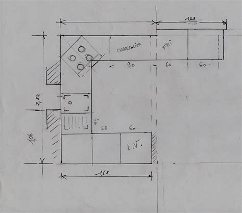 meuble cuisine 120 cm forum brico dépôt communauté