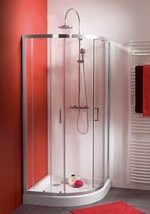 Cabine De Douche Bricoman : cabine de douche comment bien la choisir et l 39 installer ~ Dailycaller-alerts.com Idées de Décoration