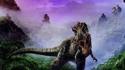 Dinosaur Wallpapers Fun