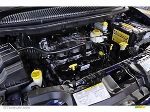 2003 Dodge Grand Caravan Ex 3 8 Liter Ohv 12