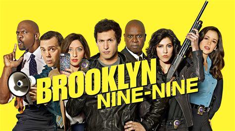 Brooklyn nine nine aesthetic movies alternative movie posters. Brooklyn Nine-Nine Wallpapers - Wallpaper Cave