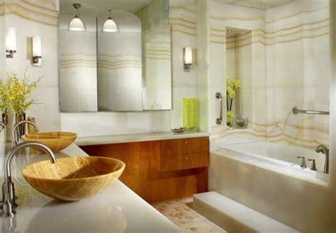 Small Bathroom Interior Design by Small Bathroom Interior Design Ideas Interior Design