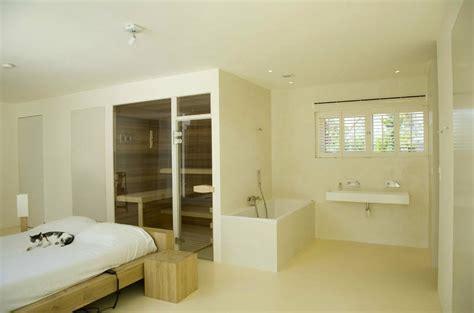 stunning bedroom ensuite layout ideas bedroom ensuite steam room interior design ideas