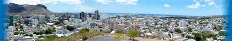 port louis mauritius l 238 le de