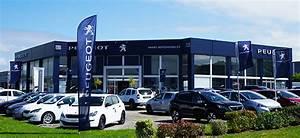 Peugeot Mary : mary automobiles cherbourg garage et concessionnaire peugeot tourlaville ~ Gottalentnigeria.com Avis de Voitures