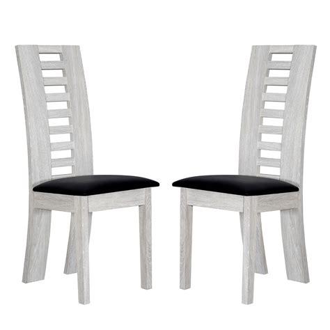 chaise ikea salle a manger supérieur table et chaise de cuisine conforama 4