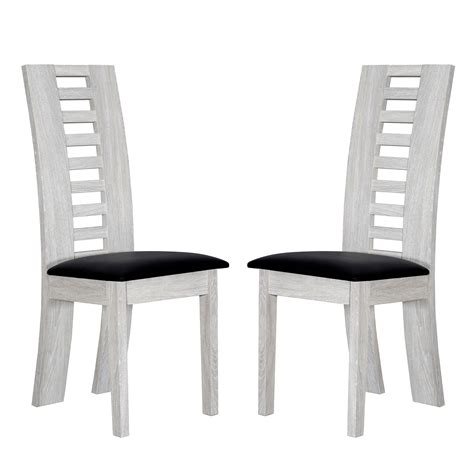conforama chaises salle à manger conforama salle a manger chaios com