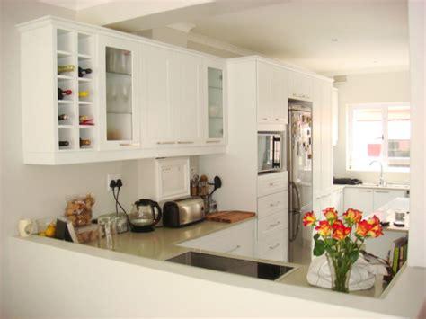 Kitchen Durban built in cupboards manufacturers installation durban