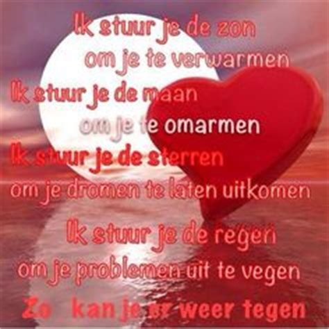 spreuken quotes one text quotes words