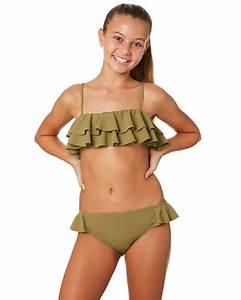 Aud Usd 5 Year Chart Billabong Girls Casuarina Teens Sage Surfstitch