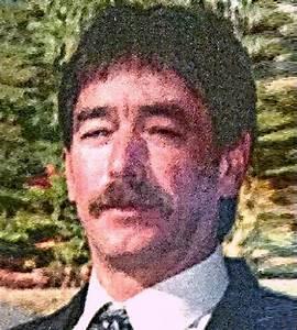 Mark Taliceo Obituary - Chicopee, Massachusetts | Legacy.com