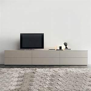 Sideboard 300 Cm : sideboard 300 cm simple add to wish list add to wish list loading with sideboard 300 cm finest ~ Whattoseeinmadrid.com Haus und Dekorationen
