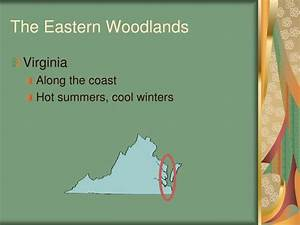 Ppt The Powhatan Indians Powerpoint Presentation Id
