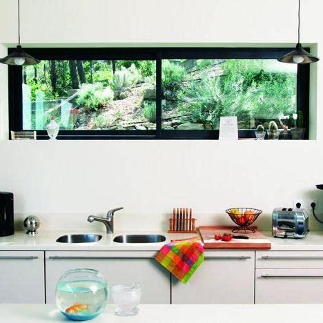rideaux store cuisine comparatif matériaux fenêtre performance prix