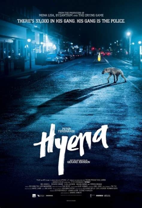 hyenas 2011 filme baixar gratuitos