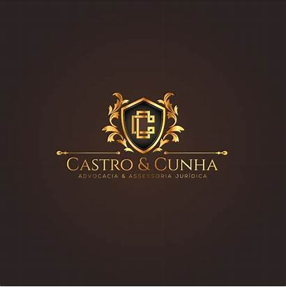 Advogados Logotipo Logomarca Advocacia Profissional Caracteristicas