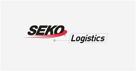 SEKO Logistics Office Locations
