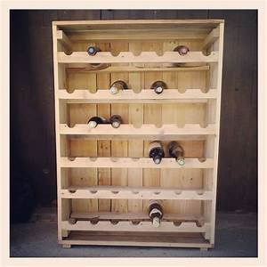 1000 images about vin rangement on pinterest pvc pipes With meuble pour cave a vin