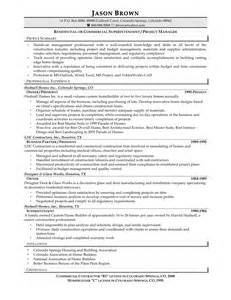 Electrical Estimator Resumes by Resume Generator Github Set Up A Resume On Word Office Boy
