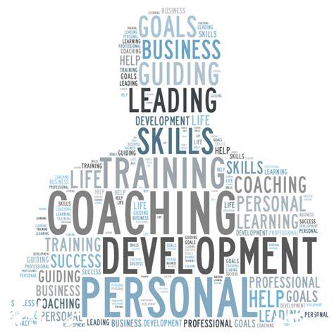 practices  leadership training development hr