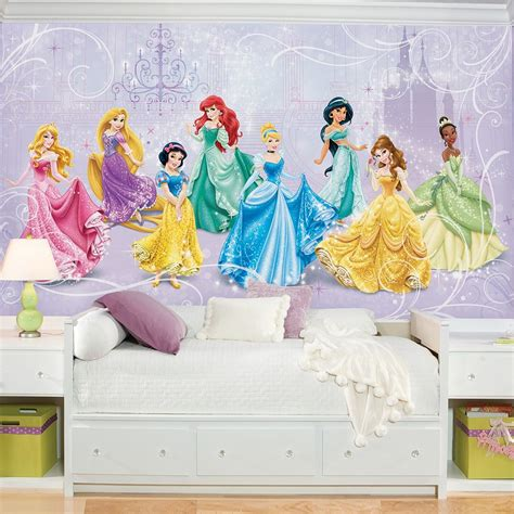 Disney Wallpaper For Bedrooms by Bemagical Rakuten Store Disney Disney Usa Products