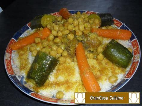 cuisine couscous traditionnel couscous marocain orancasa cuisine