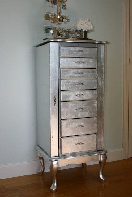 kitchen cabinets refacing silver leaf jewelry cabinet home details 3195