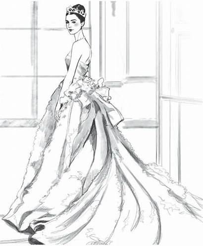 Amberly Schreave Queen Selection Books Coloring Maxon