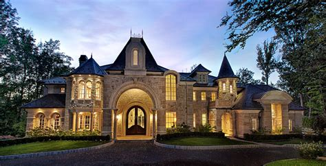 luxury estate home plans luxury estates accessories beautiful cock love
