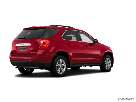 2014 Chevrolet Equinox For Sale In Lee S Summit